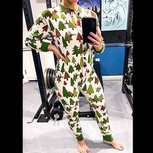 NEW Lazy One Flapjack Pajama